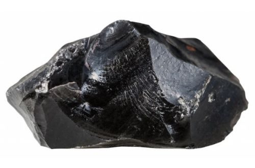 Obsidyen Taşı Özellikleri Nedir? Neye İyi Gelir?