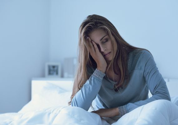 Halsizlik Ve Yorgunluk Neden Olur? Nasıl Geçer?