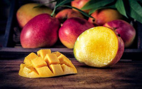 vata dosha meyveler mango