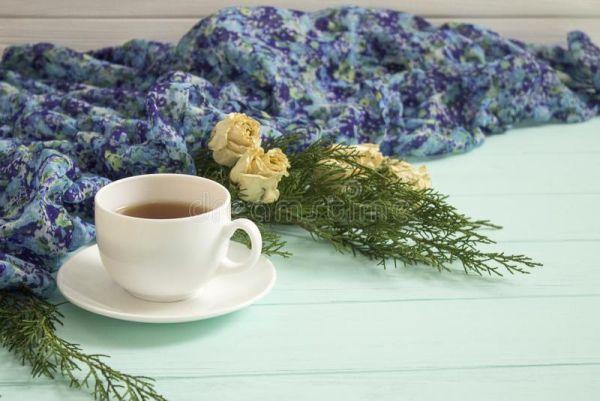 ardıç çayı nasıl yapılır neye iyi gelir