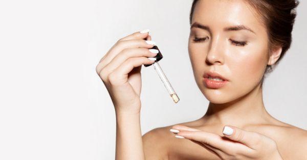 Kenevir tohumu yağı cilde faydaları