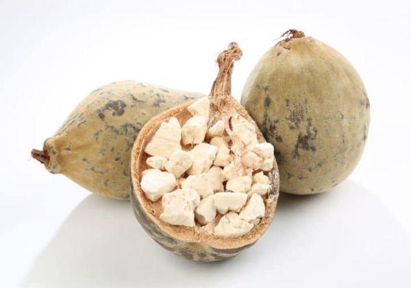 baobab meyvesi nedir