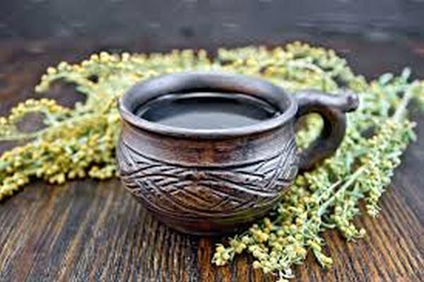 Pelin Otu çayı Faydaları Ne işe Yarar