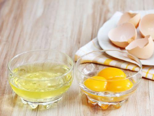 ayurveda beslenme kapha dosha yumurtanın beyazı