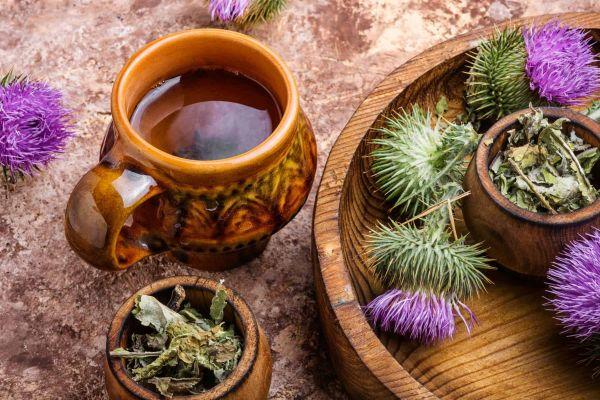 deve dikeni tohumu çayı nasıl demlenir faydaları nelerdir