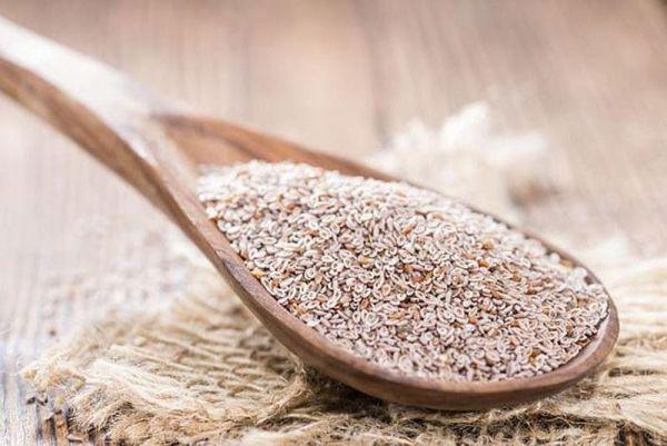 karnıyarık otu tozu tohumu Psyllium husk ne işe yarar nasıl kullanılır
