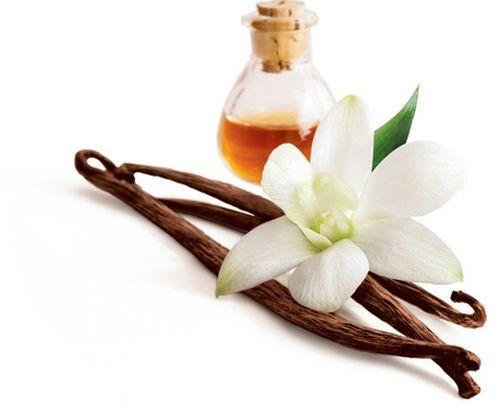 Vanilya yağı faydaları