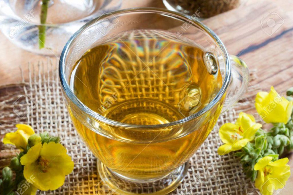çalba otu çayı neye iyi gelir faydaları nelerdir