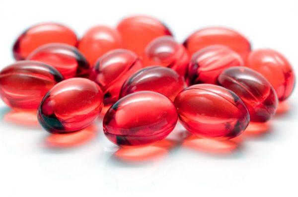 krill oil faydaları kullananlar