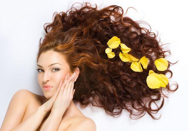Palm yağının saça faydaları palmiye yağı saç uzatır mı