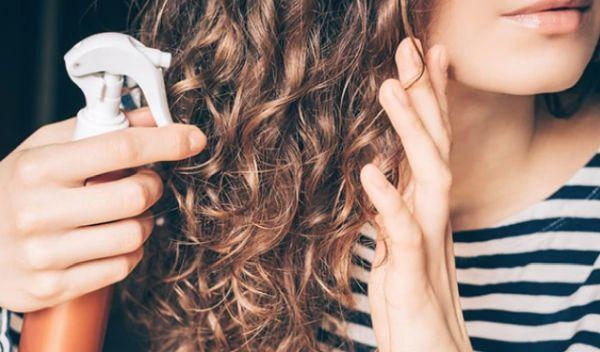 Ylang Ylang Yağı Saça Faydaları Saç Maskesi Doğal Sprey