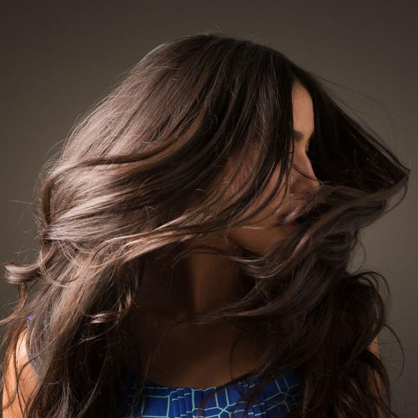 saç çıkartan uzatan doğal yağlar