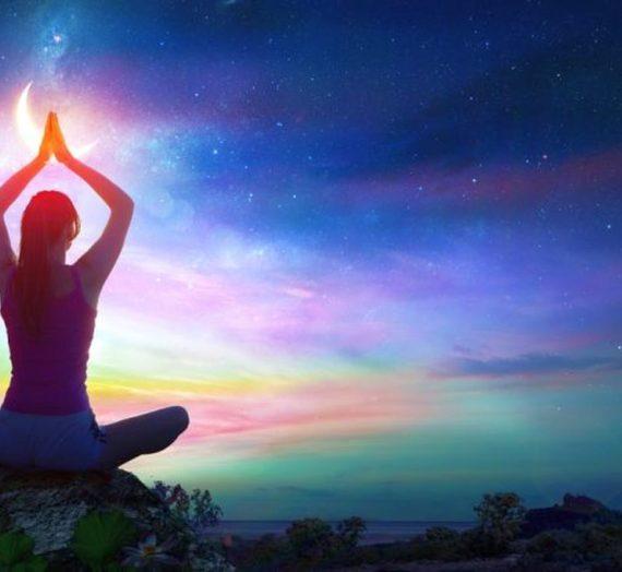 Ruhsal Farkındalık Uyanış Nedir?