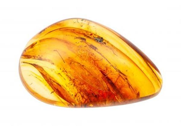kehribar amber taşı hangi hastalıklara iyi gelir