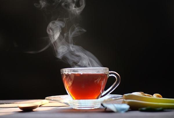 havlıcan çayı yağ macunu kremi