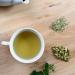 vata ayurveda çayı